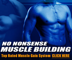 delmonte-muscle-building