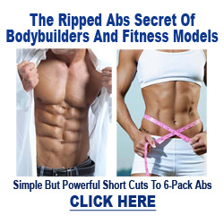 ripped_abs_secret
