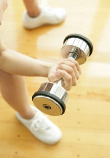 Want Best Forearm Workouts! Try These Four For Better Results!