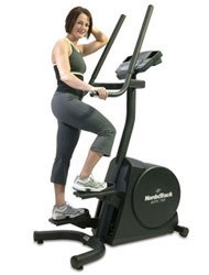 Nordictrack Stair Climber