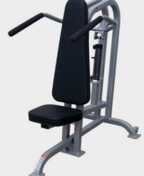 Hydraulic Exercise Equipment: Most Effective For Circuit Training!