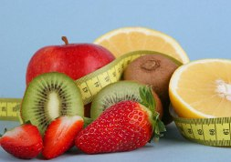 Are You On Metabolic Diet? Tips On What To Eat And What Not To Eat!