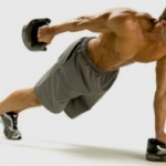 Fitness Workouts And Tips To Maintain Your Summer Fitness