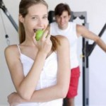 5 Rules To Follow For Eating Before Exercise