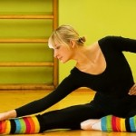 Body Pains While Exercising - Must Know Facts