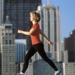 Staying Fit Without Going To The Gym