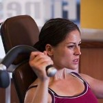 Gym Safety Tips You Cannot Ignore