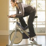 5 Knockout Indoor Cycling Tips