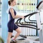 Exercise: The Brain's Fountain Of Youth