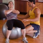 How A Personal Trainer Will Increase Your Fitness Level?
