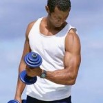 Exercises To Train Biceps At Home