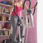 Selecting Gym And Fitness Equipment For The Home