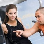 Regular People Can Employ A personal Trainer