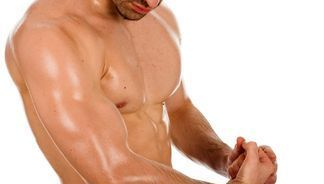 Deltoid Exercises