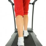 Five Benefits Of Choosing An Elliptical Trainer For Your Workout