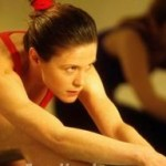 Tips For Safely Improving Your Aerobic Capacity