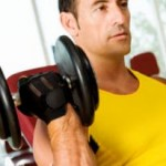 Build Muscle Fast With Static Contraction Workouts