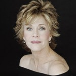 The Jane Fonda Fitness DVD For Older Women