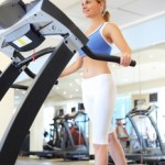 4 Common Excuses To Not Get Fit