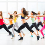 dance-for-health