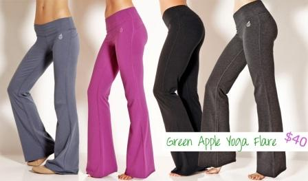 green-apple-eco-active-wear