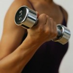 How to Slow Down Muscle Deterioration