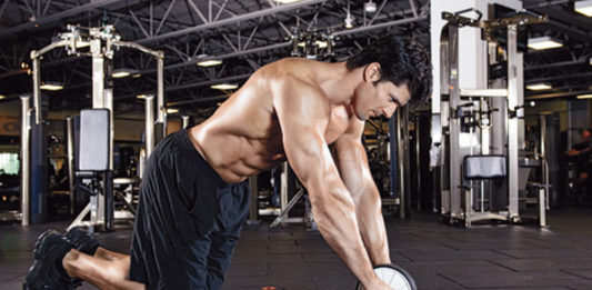 Fitness-Products-and-Trends
