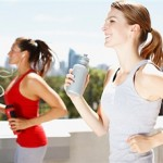 6 Fitness Tips when on a Budget