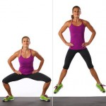 Plyometric Workout – Fast Solution for Efficient Fat Loss