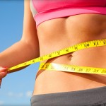 Fast Solutions for Getting Rid of a Fat Belly