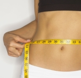 Quick-Ways-to-Lose-Belly-Fat-for-Teenagers