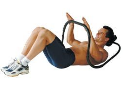 Simple Exercise Equipment