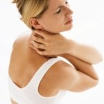 Exercises for Neck and Shoulder Pain