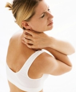 exercises-for-neck-and-shoulder-pain