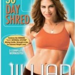 30-Day-Shred-by-Jillian-Michaels