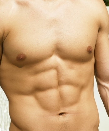 Best-Diet-Plan-for-Six-Pack-Abs