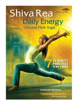 Daily-Energy-Vinyasa-Flow-Yoga-by-Shiva-Rea