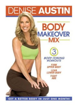 Denise-Austin-Body-Makeover-Mix