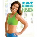 Fat-Burning-Fusion-The-Studio-by-Ellen-Barrett