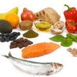 Foods to Reduce Belly Fat