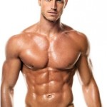 Get A Jaw Dropping Body In Lesser Time