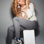 How-Beyonce-Lost-Her-Baby-Weight