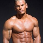 The Facts on How Long to Build Muscles