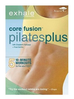 Pilates-Plus-by-Core-Fusion