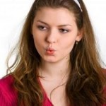 Why Do You Need to Know About Pursed Lip Breathing?