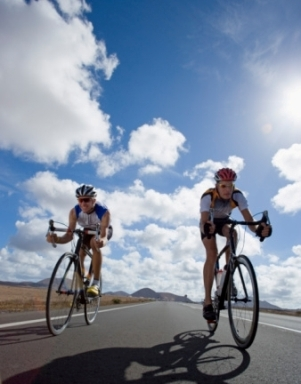 Tips-for-Safe-Biking-in-Hot-July