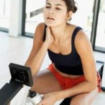 Too Much Exercise – Is That Bad for You?