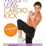 Weight-Loss-Cardio-Kick