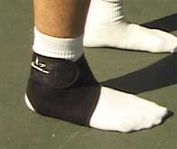 ankle support1
