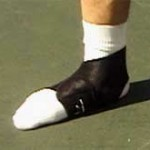 ankle support2